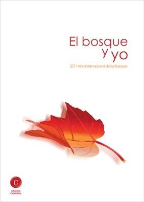 EL BOSQUE Y YO