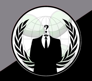 ANONYMOUS OPMEGAUPLOAD