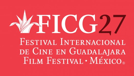 FICG 2012