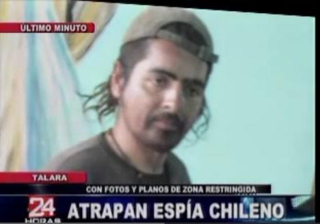 LUIS MAXIMILIANO SERAIN GUTIERREZ