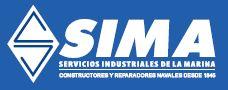 SIMA PERU