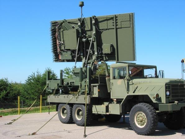 TPS-78