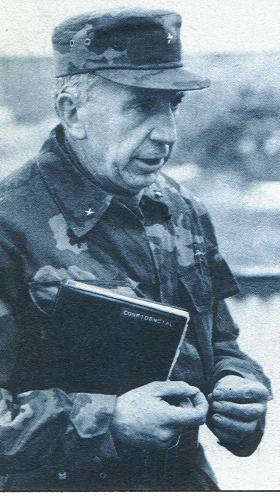 CARLOS BUSSER