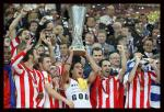 ATLETICO DE MADRID CAMPEON DE LA UEFA EUROPA LEAGUE (14)