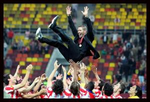 ATLETICO DE MADRID CAMPEON DE LA UEFA EUROPA LEAGUE (15)