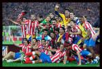 ATLETICO DE MADRID CAMPEON DE LA UEFA EUROPA LEAGUE (16)