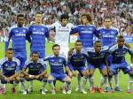 CHELSEA CAMPEON DE LA  CHAMPIONS LEAGUE (14)