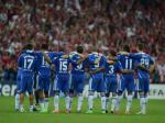 CHELSEA CAMPEON DE LA  CHAMPIONS LEAGUE (33)