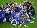 CHELSEA CAMPEON DE LA  CHAMPIONS LEAGUE (34)