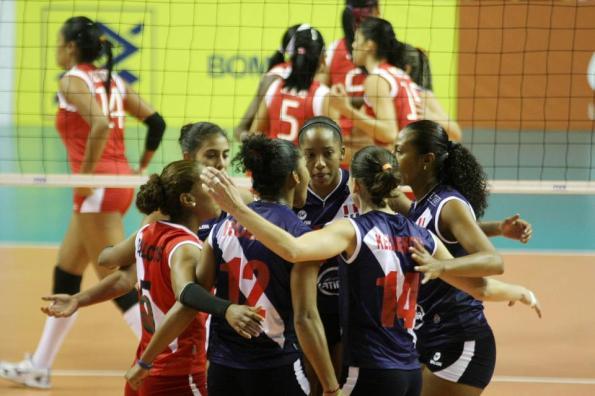 PERU 3 - VENEZUELA 1