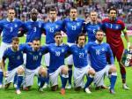 ITALIA DERROTA POR 2 A 1 A ALEMANIA Y VA A LA FINAL DE LA EURO 2012 (1)