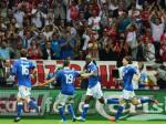 ITALIA DERROTA POR 2 A 1 A ALEMANIA Y VA A LA FINAL DE LA EURO 2012 (14)