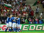 ITALIA DERROTA POR 2 A 1 A ALEMANIA Y VA A LA FINAL DE LA EURO 2012 (15)