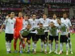 ITALIA DERROTA POR 2 A 1 A ALEMANIA Y VA A LA FINAL DE LA EURO 2012 (2)