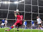 FBL-EURO-2012-GER-ITA-MATCH30