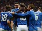 ITALIA DERROTA POR 2 A 1 A ALEMANIA Y VA A LA FINAL DE LA EURO 2012 (8)