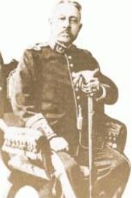 MANUEL DE LA TORRE BARBACHAN