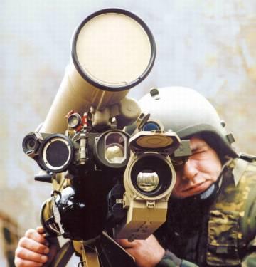 AT-13 Saxhorn-2