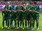 MEXICO OBTIENE LA MEDALLA DE ORO EN FUTBOL OLIMPICO LONDRES 2012 (2)