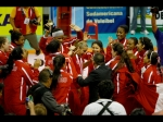 PERU CAMPEON DE VOLEY DE MENORES 2012 (21)