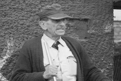 JORGE POHORYLEC