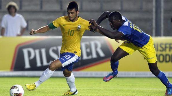 Colombia Sub 20 Contra Uruguay Sub 20: Ver Chile Vs Paraguay En Vivo 20 Enero 2013 Sudamericano