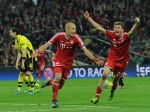 BAYERN MUNICH CAMPEON CHAMPIONS LEAGUE 2013 (12)