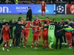 BAYERN MUNICH CAMPEON CHAMPIONS LEAGUE 2013 (15)