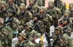 DESFILE Y GRAN PARADA MILITAR DEL PERU 2013 (11)