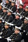 DESFILE Y GRAN PARADA MILITAR DEL PERU 2013 (12)