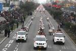 DESFILE Y GRAN PARADA MILITAR DEL PERU 2013 (16)