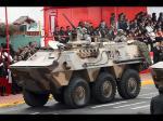 DESFILE Y GRAN PARADA MILITAR DEL PERU 2013 (22)