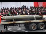 DESFILE Y GRAN PARADA MILITAR DEL PERU 2013 (27)
