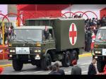 DESFILE Y GRAN PARADA MILITAR DEL PERU 2013 (28)