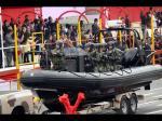 DESFILE Y GRAN PARADA MILITAR DEL PERU 2013 (29)