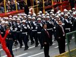 DESFILE Y GRAN PARADA MILITAR DEL PERU 2013 (35)