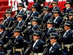 DESFILE Y GRAN PARADA MILITAR DEL PERU 2013 (36)
