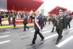 DESFILE Y GRAN PARADA MILITAR DEL PERU 2013 (4)