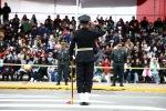 DESFILE Y GRAN PARADA MILITAR DEL PERU 2013 (8)