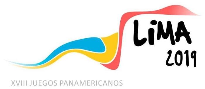 LIMA PANAMERICANOS 2019