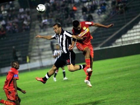 alianza 1 sport huancayo 1