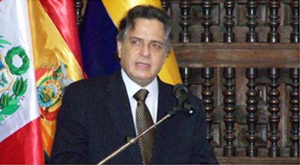 MANUEL RODRIGUEZ CUADROS