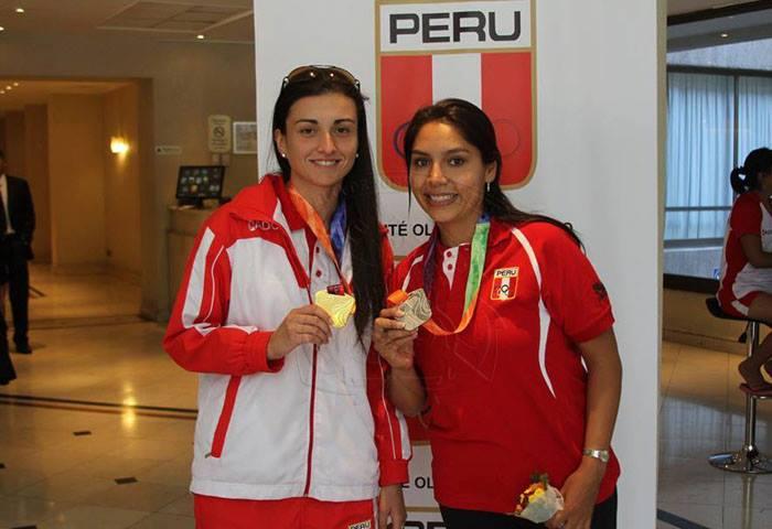 Brianda Rivera Villegas
