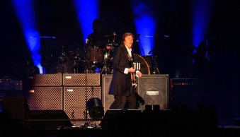 PAUL MCCARTNEY EN LIMA (4)