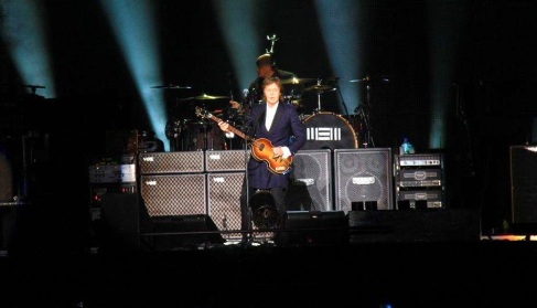 PAUL MCCARTNEY EN LIMA (6)