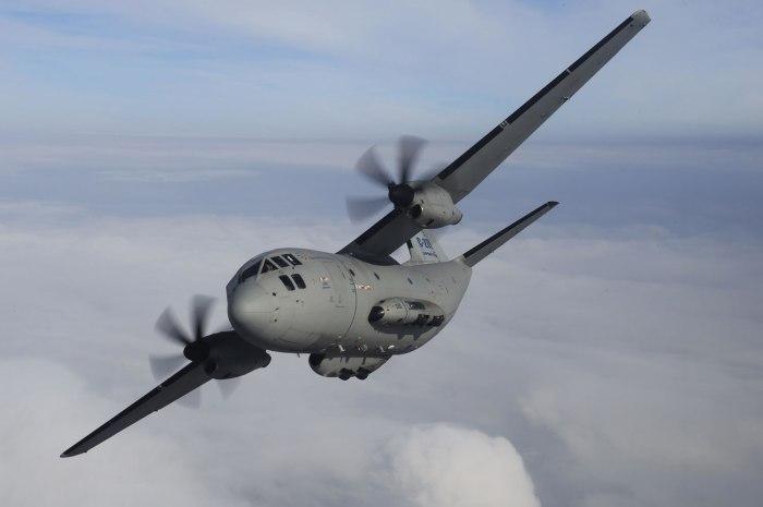 C-27-1