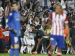 REAL MADRID CAMPEON DE LA CHAMPIONS LEAGUE (3)