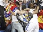 REAL MADRID CAMPEON DE LA CHAMPIONS LEAGUE (8)