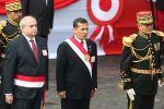 DESFILE MILITAR PERUANO 2014 (1)