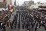DESFILE MILITAR PERUANO 2014 (11)